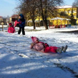 Zimné_športy002