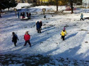 Zimné_športy004
